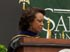 St Leo University graduation speaker